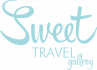 SWEET TRAVEL GALLERY