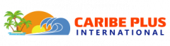 CARIBE PLUS INTERNATIONAL
